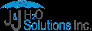 J & J H2O Solutions Inc.